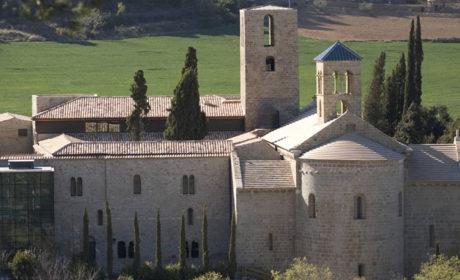 Estils Arquitectònics (4) – El Romànic al Baix Montseny