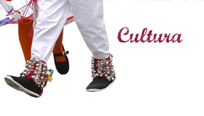 cultura d'aquí