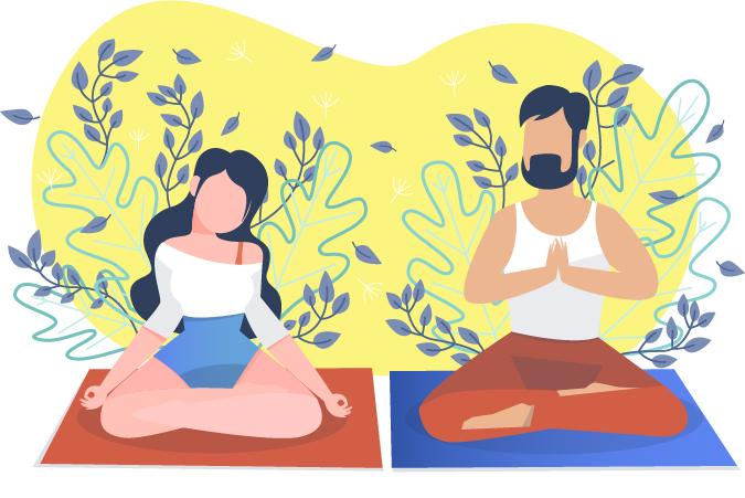 Meditació